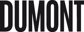 logo-dumont-buchverlag