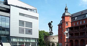 Uni de bildungsportal und e mail f r alle for Hochschule gestaltung offenbach