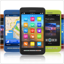 App Von Handy Zu Handy