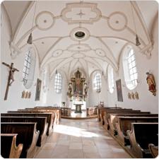 Kirche Und Staat Getrennt
