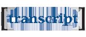 logo-transcript-verlag