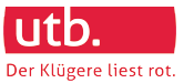 logo-utb-verlag